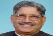 उत्तराखंड से बड़ी खबर-  राज्यमंत्री ज्ञान सिंह नेगी का ऋषिकेश में हुआ निधन