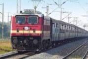 फिर चलेगी नंदा देवी एक्सप्रेस, 10 से बुक होंगे टिकट; इन यात्रियों को मिलेगी सुविधा